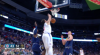 A bigtime dunk by Danilo Gallinari!