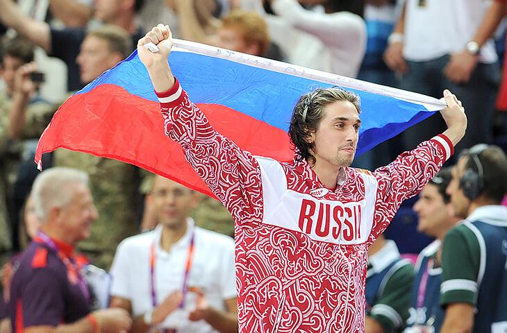 Русский баскетбол по-прежнему обязан Шведу главным успехом в современной истории. Он провалил большую часть ОИ-2012, но спас матч за бронзу
