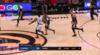 Alex Len (7 points) Highlights vs. LA Clippers