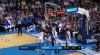 Dillon Brooks (36 points) Highlights vs. Oklahoma City Thunder