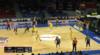 Tornike Shengelia with 24 Points vs. ALBA Berlin