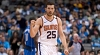 GAME RECAP: Suns 124, Mavericks 97