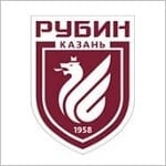 Рубин мол - logo