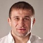 Автандил Хурцидзе