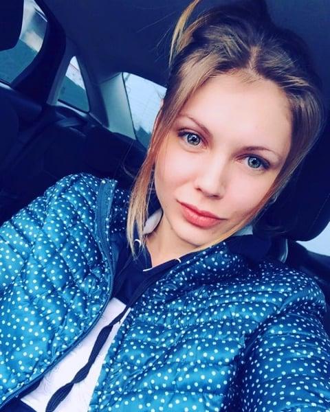 Логинов женится на украинской биатлонистке. Это его второй брак