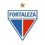 Форталеза - статистика Бразилия. Высшая лига 2019