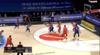 Sertac Sanli with 20 Points vs. Valencia Basket
