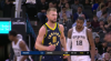 Domantas Sabonis (16 points) Highlights vs. San Antonio Spurs