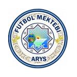 Turan - logo