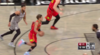 Alex Len (23 points) Highlights vs. Brooklyn Nets