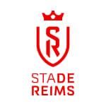 La Roche-sur-Yon - logo