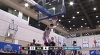 Zach Auguste throws it down vs. the Pacers