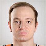 Юрий Сергиенко