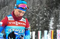 Васильева подставила команду: у нее – бан на два сезона, а Россия будет в меньшинстве на Кубке мира
