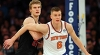 GAME RECAP: Bulls 122, Knicks 119