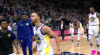 Stephen Curry with 37 Points vs. Minnesota Timberwolves