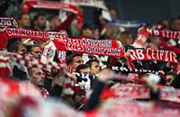 Кубок Германии, Унион Берлин, РБ Лейпциг, бундеслига Германия, возвращение футбола, коронавирус, болельщики