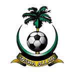 Кинг Файсал Бэйбз - logo