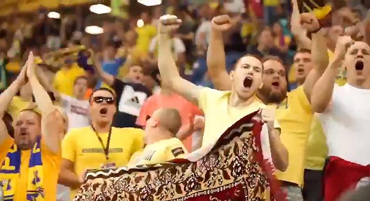 Семин сказал, почему вворотах «Локомотива» играет Гилерме
