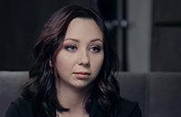Алексей Мишин, Елизавета Туктамышева, сборная России, женское катание, Андрей Лазукин