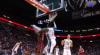 James Johnson, Kelly Olynyk Top Plays vs. Denver Nuggets