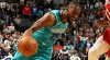 Move of the Night: Kemba Walker