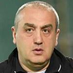 Георгий Цецадзе