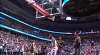 Markieff Morris throws it down vs. the Hawks