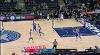 Jimmy Butler with 38 Points  vs. Philadelphia 76ers