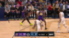 LeBron James with 13 Assists vs. New Orleans Pelicans