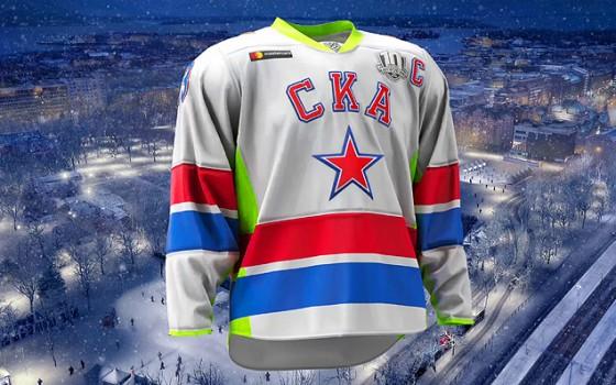 «Йокерит» одержал четвертую победу подряд вКХЛ, насвоем льду обыграв «Сибирь»