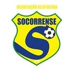 Socorrense - logo