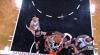 Jimmy Butler, Joel Embiid Highlights vs. Brooklyn Nets