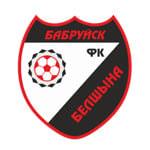 Белшина-2 - logo