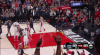 Jamal Murray, CJ McCollum and 1 other Top Points from Portland Trail Blazers vs. Denver Nuggets