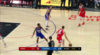 Alex Len Top Plays of the Day, 02/22/2020
