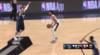 Kristaps Porzingis (9 points) Highlights vs. San Antonio Spurs