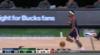 Alex Len, Davis Bertans Highlights vs. Milwaukee Bucks
