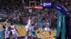 Kemba Walker (30 points) Highlights vs. Chicago Bulls