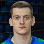 Кирилл Урсов