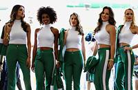 Гран-при Австралии, гонки на выносливость, Берни Экклстоун, Формула-2, Шон Братчес, Росс Браун, Чейз Кэри, Формула-1, Сьюзи Вольфф, WEC, бизнес, происшествия, Гран-при Монако, GP3, регламент