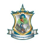 Boeung Ket - logo