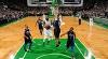 GAME RECAP: Celtics 97, Mavericks 90