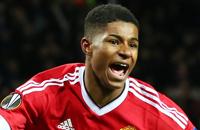 22 самых перспективных игрока ЛЧ из FIFA 18