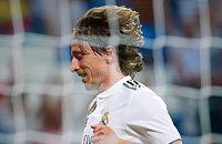 Смотрите «Реал» в Севилье: если не проиграют – станут лидерами
