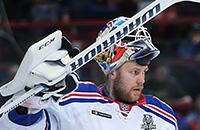 СКА потратил больше 100 млн на новичков, Коскинен – в «Эдмонтоне». В КХЛ открыли переходы