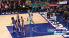 Joel Embiid (25 points) Highlights vs. Charlotte Hornets