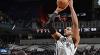 GAME RECAP: Spurs 115, Mavericks 108