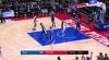 Anthony Tolliver with 7 3-pointers  vs. Philadelphia 76ers