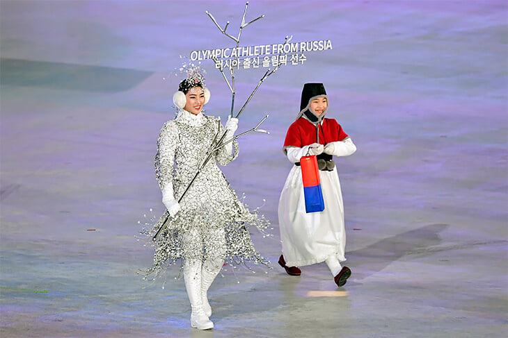 Онлайн: избежит ли российский спорт четырехлетнего бана из-за допинга?